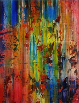 abstraktes-bild.1