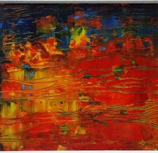 abstraktes-bild