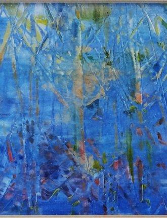 abstraktesbild2