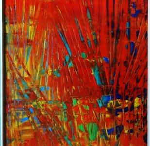abstraktesbild3