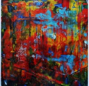 abstraktesbild5