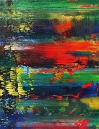 abstraktesbild6