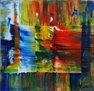 abstraktesbild7