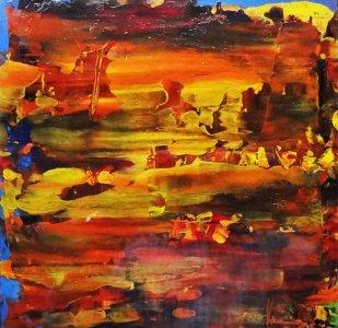 abstraktesbild8