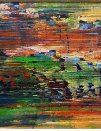 abstraktesbild9