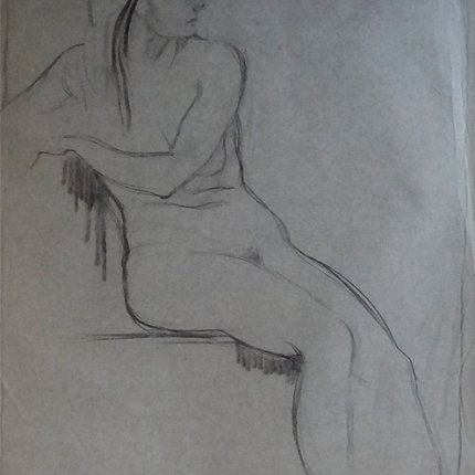 weiblicher-akt3