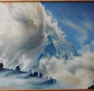 wind-und-wolken