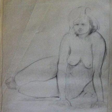 weiblicher-akt6
